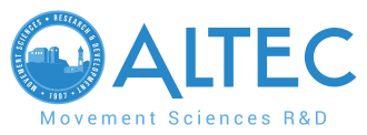 Altec | Movement Sciences Research & Development