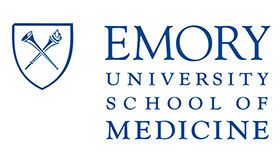 Emory School of Medicine