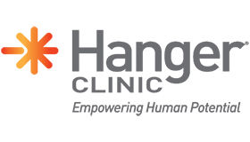 Hanger Clinic: Prosthetics and Orthotics
