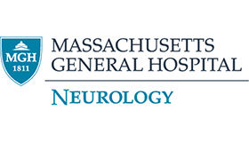 MGH Neurology