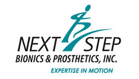 Next Step Bionics & Prosthetics